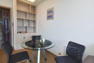 (高新区)中南君悦府(君樾阁)3室2厅1卫3800元/月89m²出租