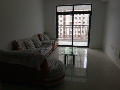 (科教新城)张江和园3室2厅1卫165万93m²精装修出售