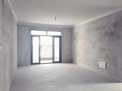 品质小区!(科教新城)张江和园3室2厅2卫133m²全明户型 朝向采光好