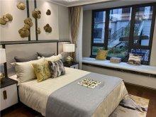 (高新区)裕沁庭5室2厅2卫1150万288m²精装修出售