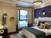 (娄江新城)向东岛花园3室2厅2卫210万112m²精装修出售
