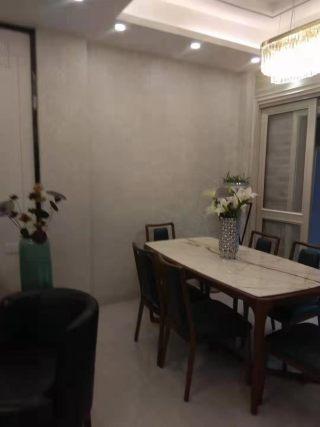 (城厢)景瑞翡翠湾4室2厅3卫460万193m²出售