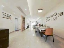 (高新区)景瑞荣御蓝湾3室2厅2卫240万139m²出售