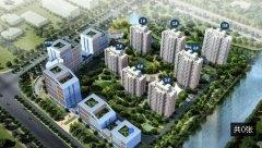 (科教新城)张江和园2室2厅1卫168万95m²出售