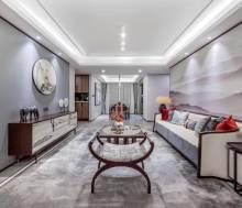 建发泱誉花苑4室2厅2卫290万142m²出售