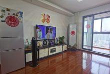 华源上海城三期3室2厅2卫245万143m²出售