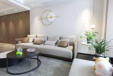 桃花岛雅园4室2厅1卫580万147m²出售