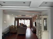 (城厢)人杰景典3室2厅2卫320万186m²出售