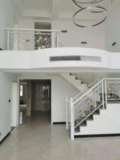 (城厢)南洋壹号公馆4室2厅2卫430万191m²出售