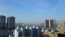 (科教新城)太和丽都二期3室2厅2卫358万140.80m²出售