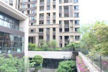 (科教新城)绿地海域天境3室2厅2卫265万128m²出售