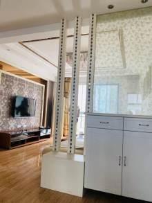 (高新区)万鸿塞纳丽舍4室2厅2卫225万160m²出售