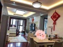 (高新区)景瑞荣御蓝湾3室2厅1卫198万95m²出售