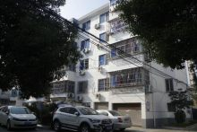 (科教新城)新园新村3室2厅1卫135万90m²出售