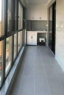 (高新区)高尔夫鑫城3室2厅2卫245万120m²出售