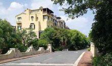 (城厢)景瑞翡翠湾5室2厅3卫350万163m²出售
