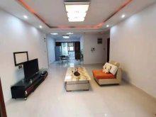 (城厢)金谷3室2厅2卫160万126m²出售