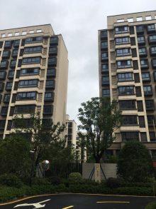 (科教新城)天镜华府4室2厅2卫378万135m²出售