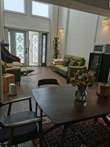 (城厢)景瑞翡翠湾5室2厅3卫450万133m²出售