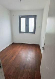 中南世纪城4室2厅2卫350万128m²出售