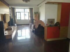 (高新区)华侨公寓3室2厅2卫4000元/月144.7m²精装修出租