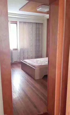(高新区)惠阳二村3室2厅2卫160万116m²出售