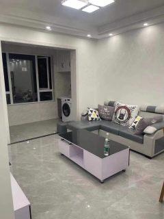 (高新区)景瑞望府3室2厅1卫3300元/月89m²出租