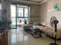 (高新区)大庆锦绣新城2室2厅1卫140万102m²出售