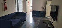(城厢)南洋壹号公馆2室2厅1卫2600元/月80m²出租
