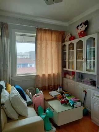 (城厢)名都花苑3室2厅1卫168万105m²出售