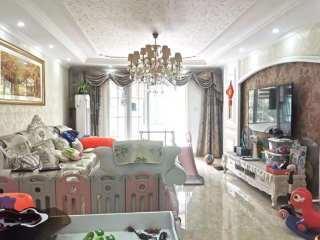 (城厢)太仓人家4室2厅2卫220万143m²出售