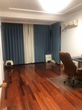 (高新区)惠阳二村3室2厅1卫175万108m²精装修出售