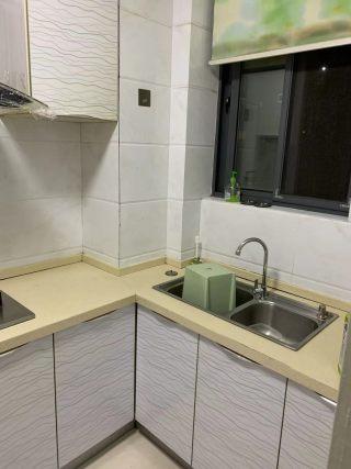 (城厢)华盛八园2室2厅2卫2500元/月100m²精装修出租