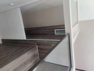 (高新区)花样年·幸福万象2室1厅1卫2500元/月60m²精装修出租